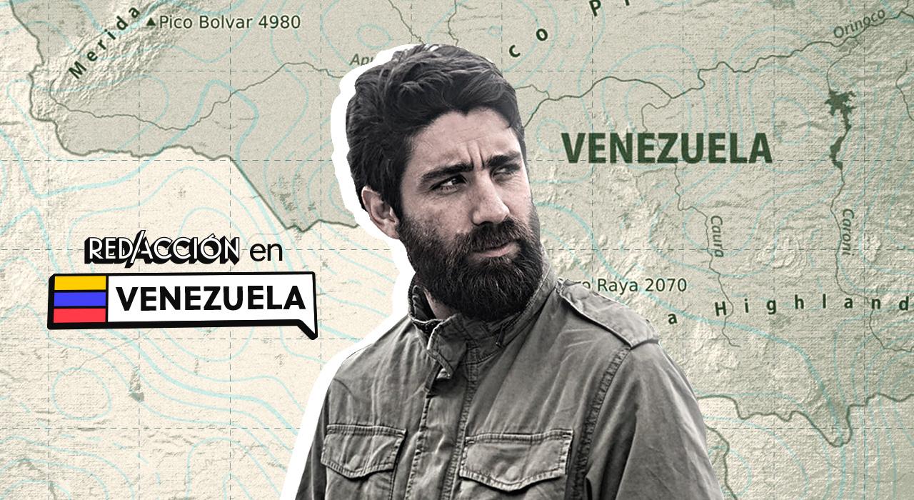 Siete días en Venezuela: crónica urgente de un pueblo herido de incertidumbre