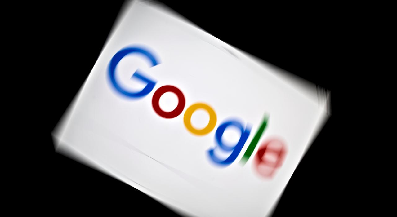 Google, las noticias falsas y la crisis de la verdad