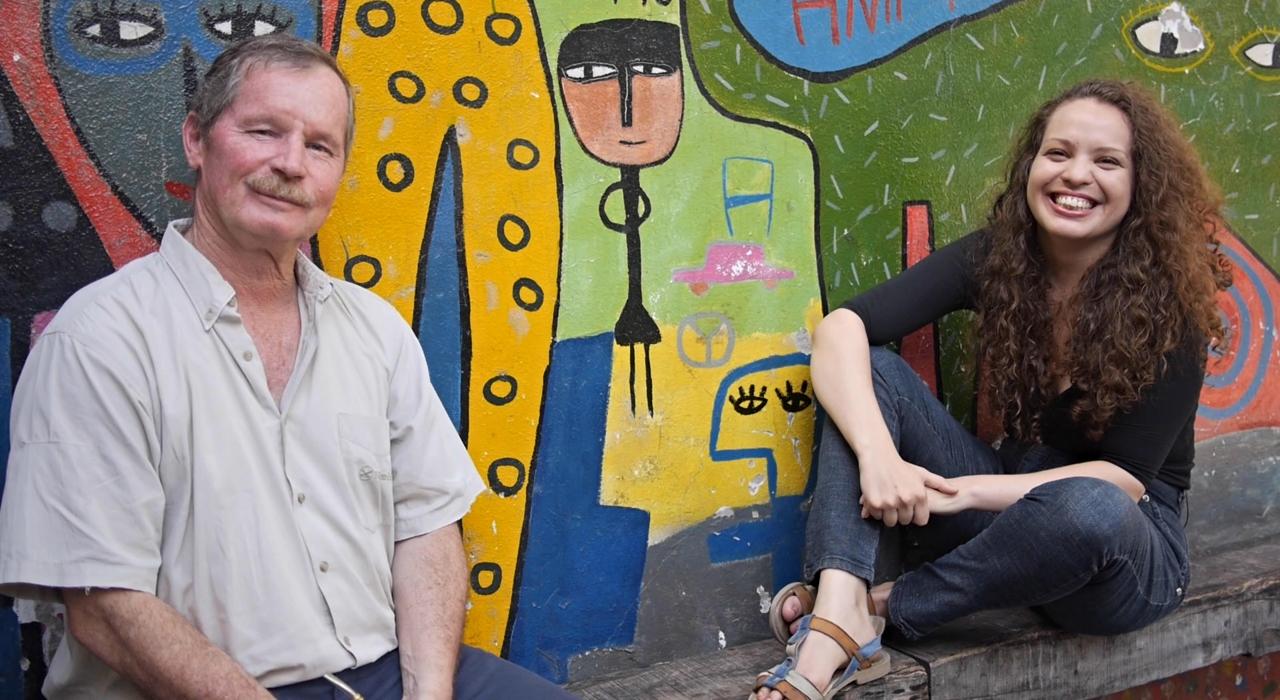 """Mayra Arena: """"Si queremos realmente una Argentina con pobreza cero, además de los planes sociales necesitamos educación"""""""