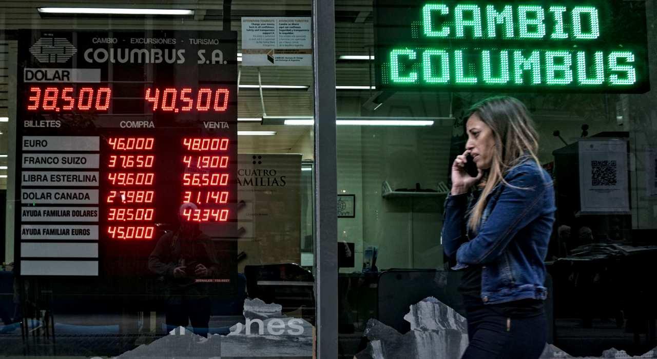 Goldman Sachs estima que el repunte de la economía será débil y recién en el segundo semestre