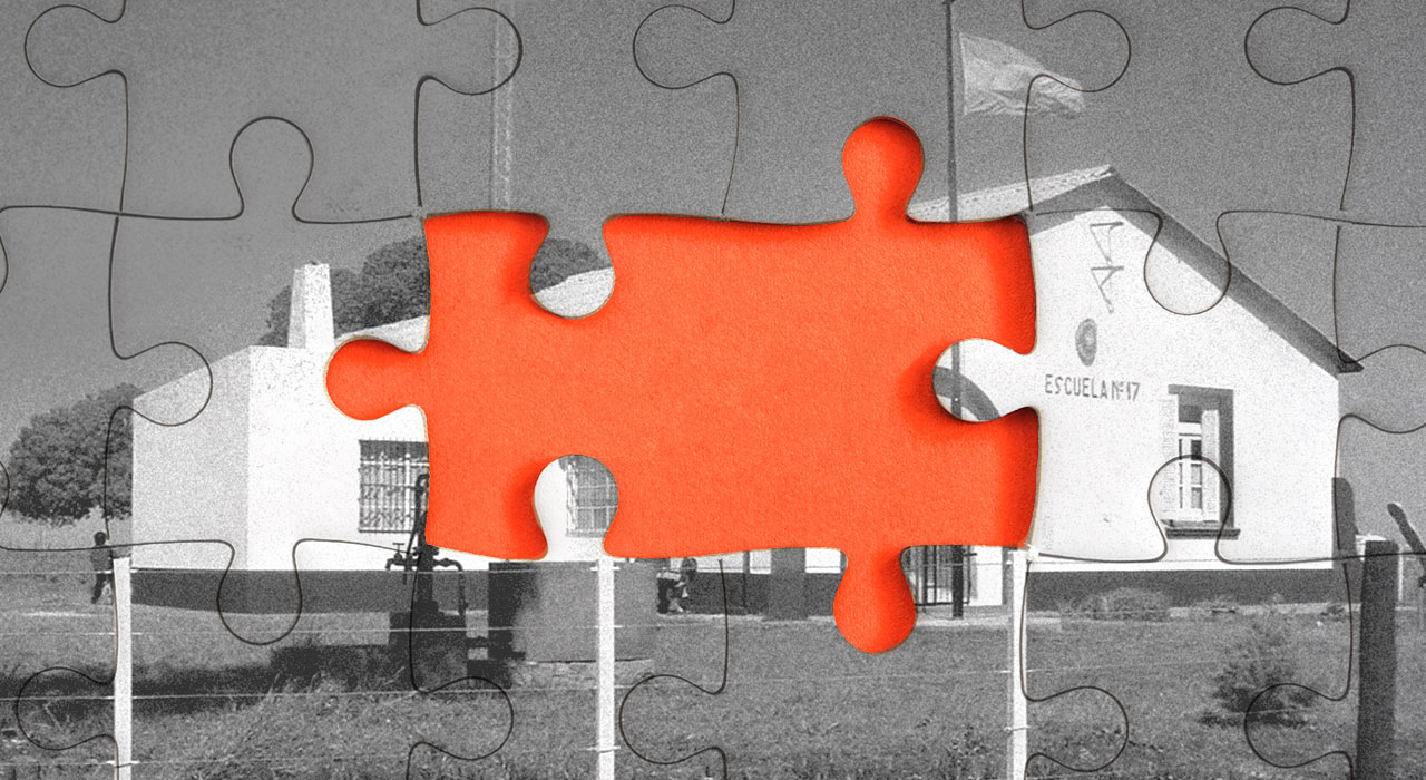 Claves para entender la crisis educativa