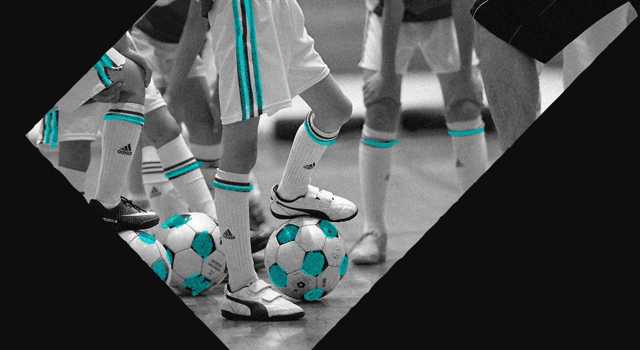 Pensiones del fútbol argentino: mucho más que el sueño del futbolista