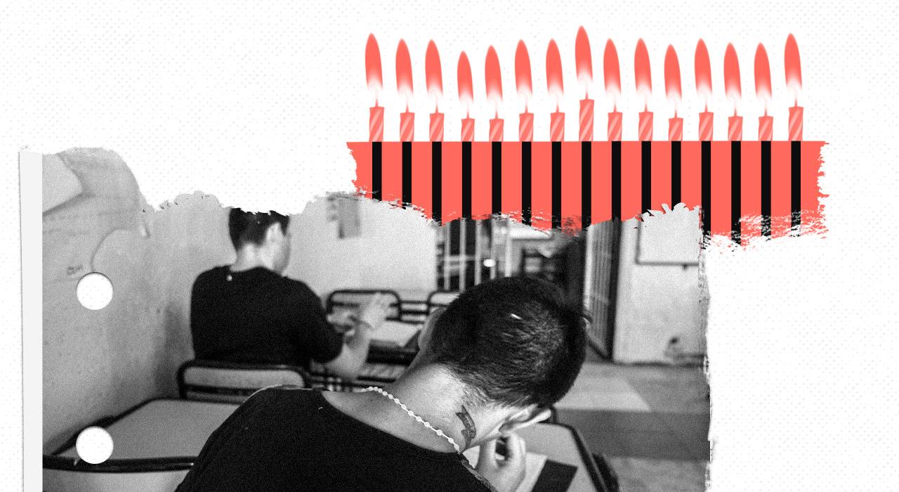 Por qué genera controversias la reforma al sistema para juzgar a adolescentes que cometieron delitos
