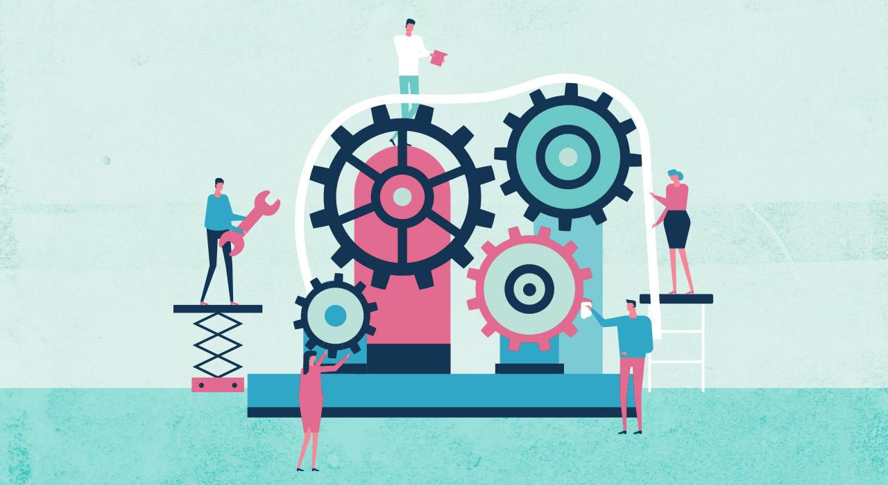El mercado laboral está en mutación: qué podemos esperar para el futuro cercano