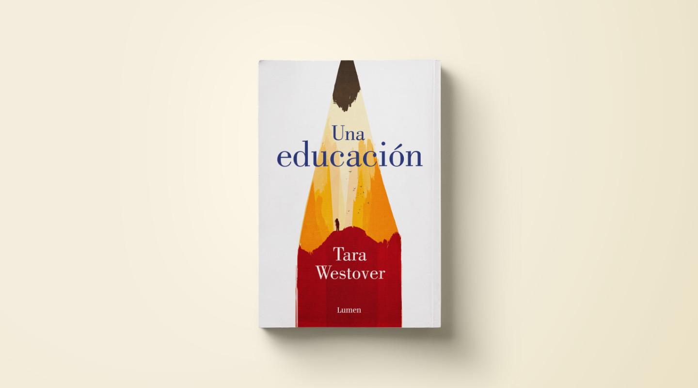 Una educación, comentado por Damián Tullio