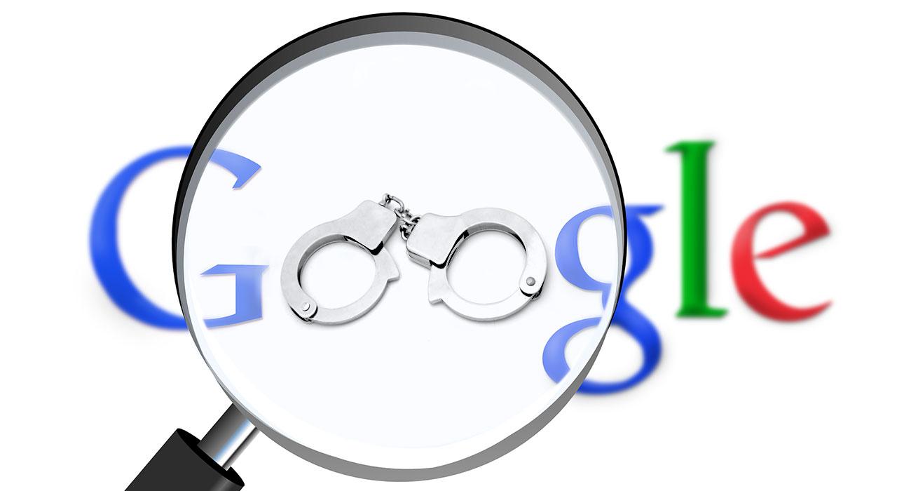 FUTURO | Google no eliminará una app saudí que permite a hombres rastrear a sus esposas y controlar sus viajes; Cuánto sale 1GB en el mundo; Steven Spielberg vs Netflix