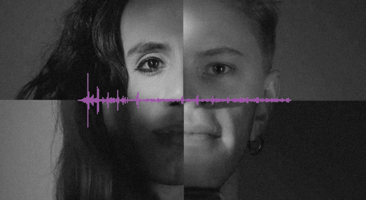 FUTURO | Un asistente de voz sin género; La plataforma con la que Google quiere revolucionar los videojuegos