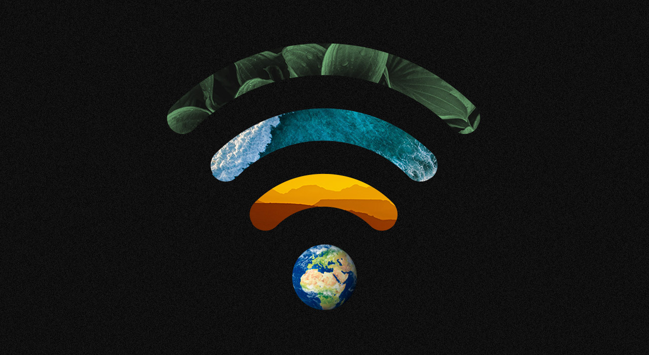 SUSTENTABLES | Una hora sin luz por el planeta Tierra; El agua es un derecho; Monsanto en la mira