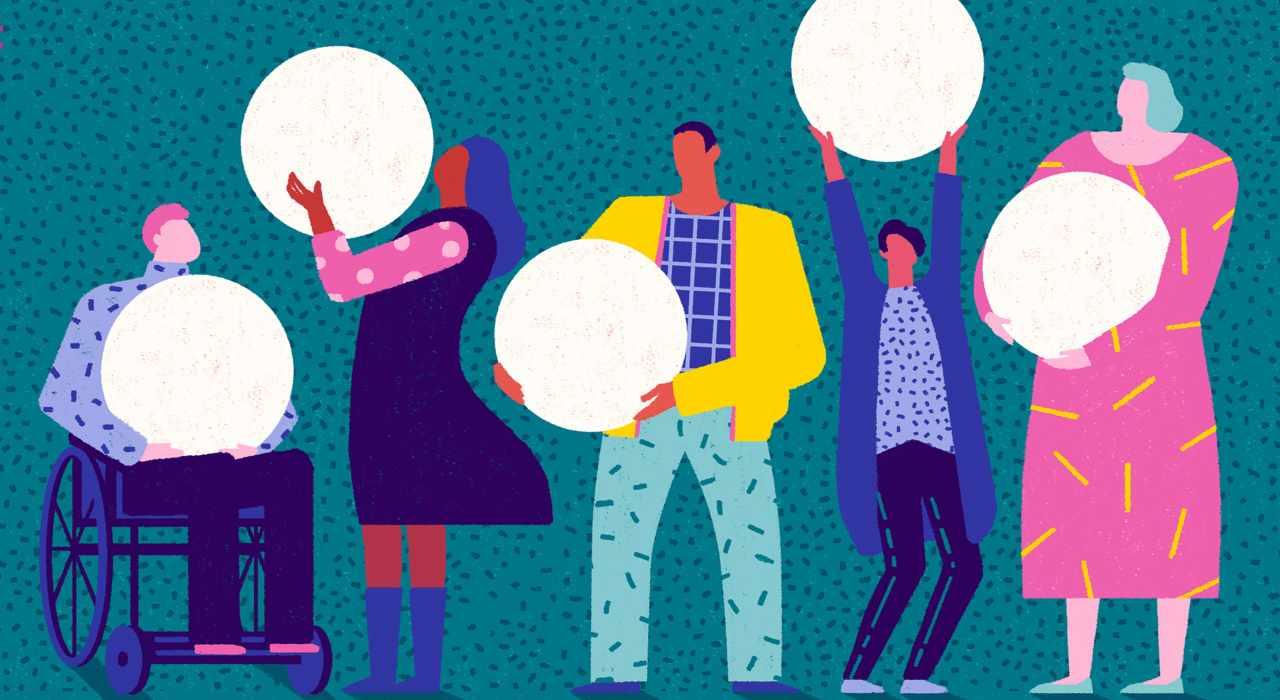 Cómo generar un mejor ambiente de trabajo
