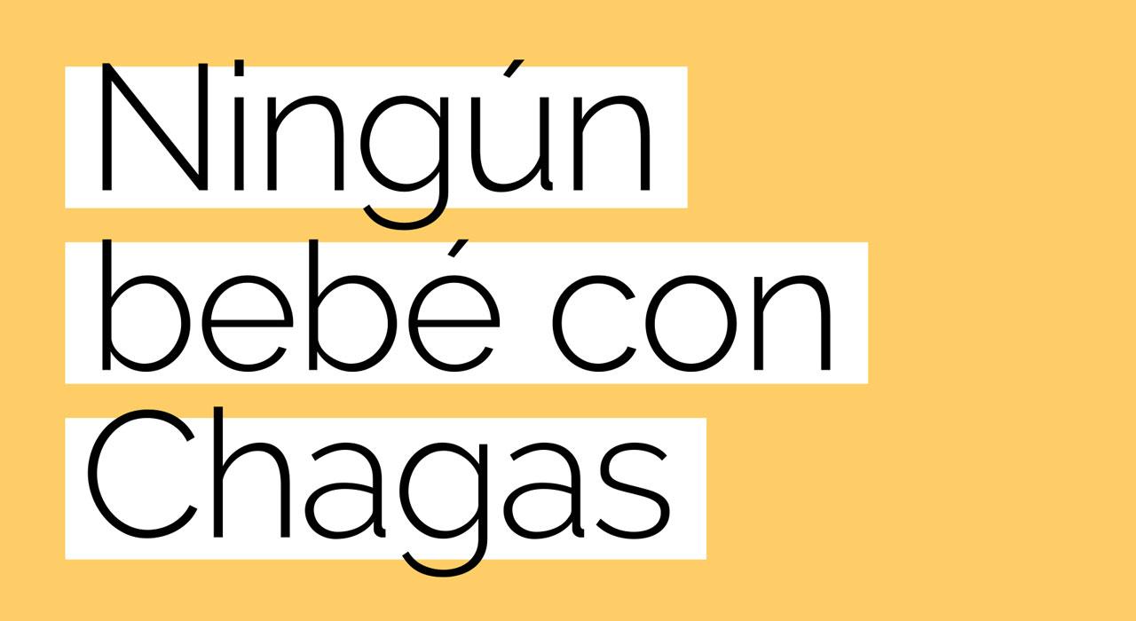 Chagas, la enfermedad olvidada que afecta a 1,6 millón de argentinos