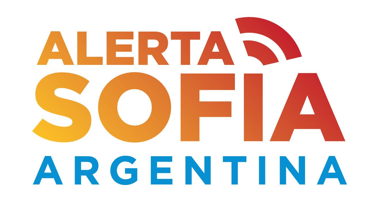 Alerta Sofía, el sistema para encontrar niñas y niños extraviados, ya funciona en nuestro país