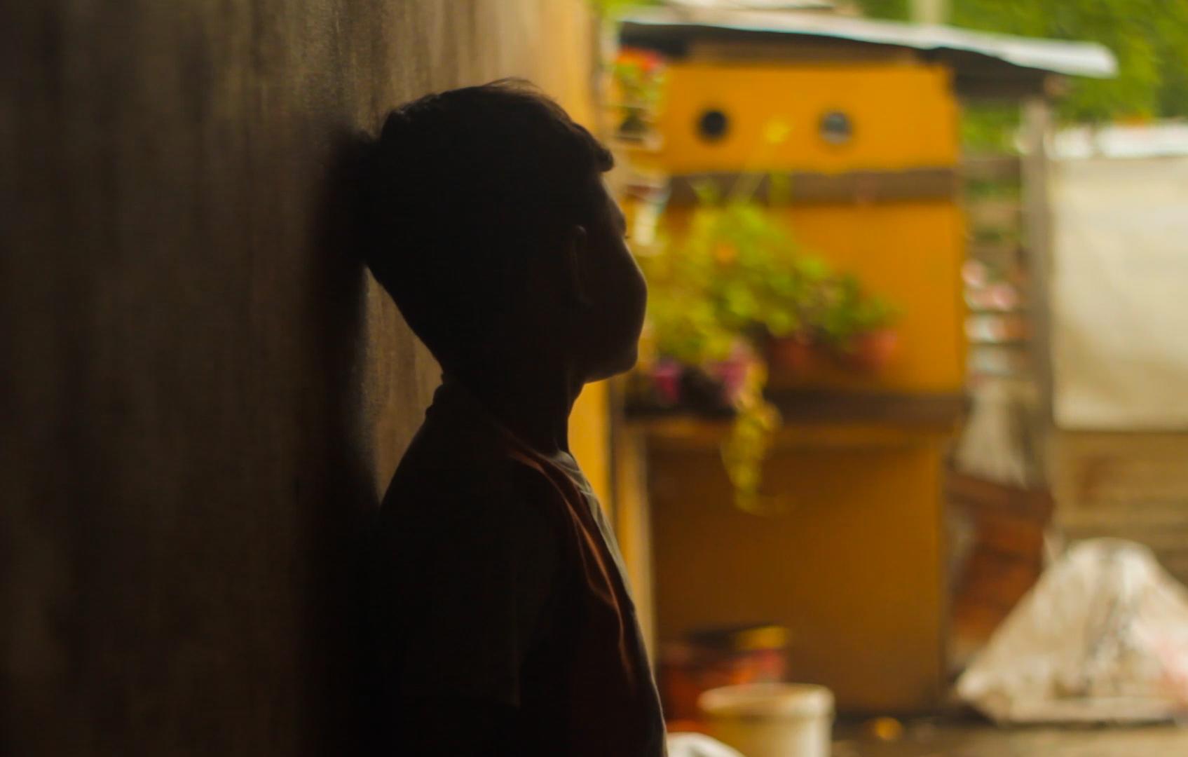 Víctimas inocentes: cómo se deteriora la calidad de vida de los 146 mil niños y adolescentes con familiares presos