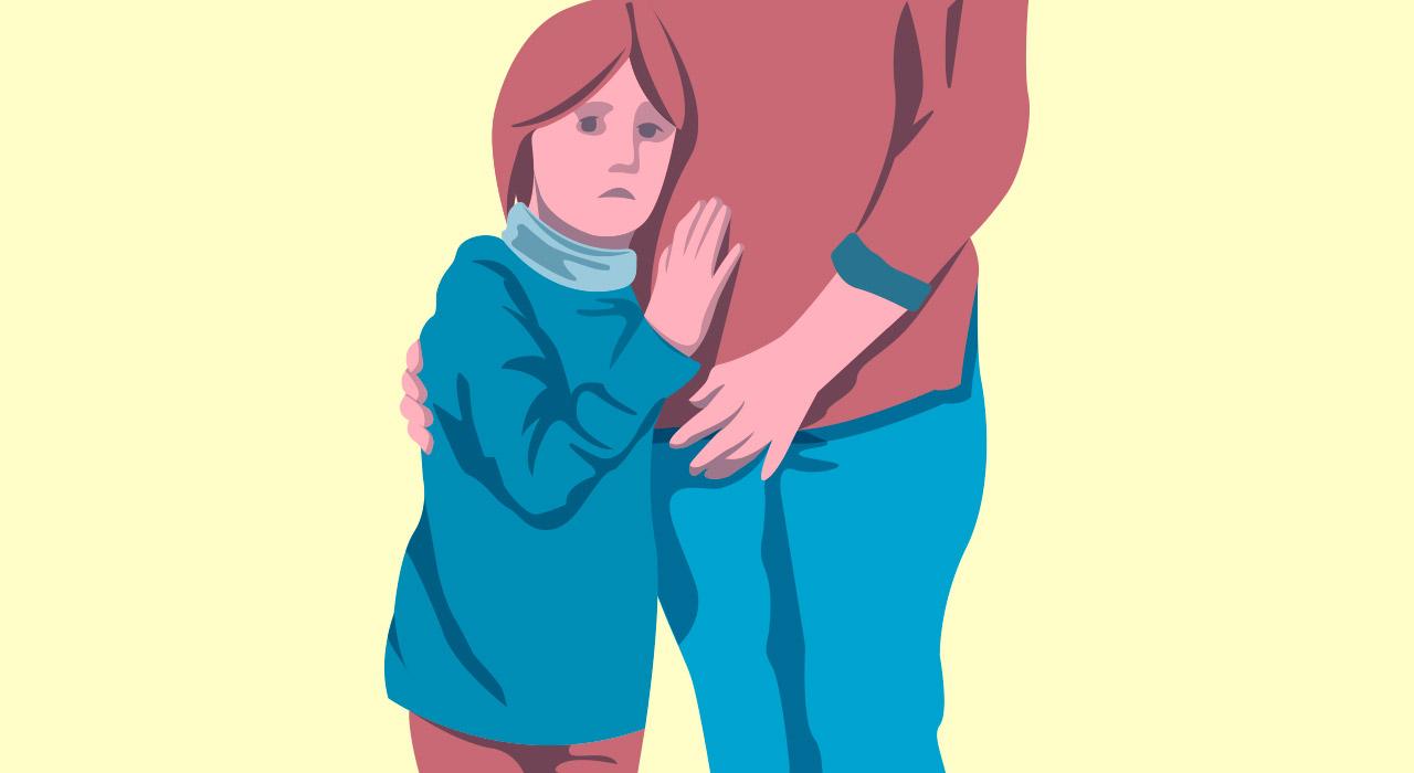 27b3e2de545 Acompañar a niños con autismo  una vocación de por vida