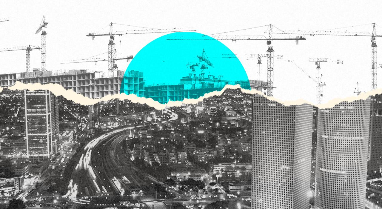 Cómo es Start-Up Nation, el ecosistema emprendedor de Israel