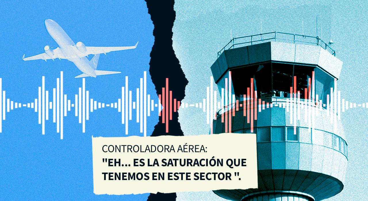 Concentración de vuelos: Aeroparque mueve al 40% de los pasajeros que viajan por el país