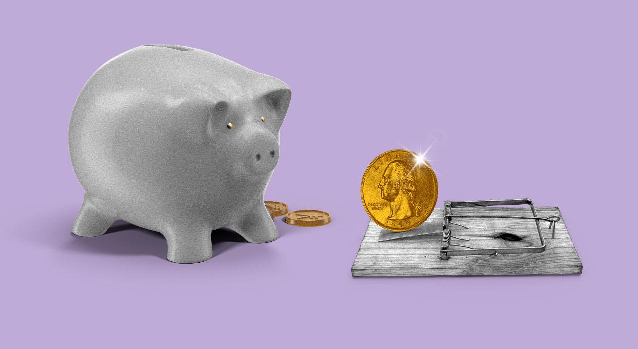 La crisis del capitalismo explicada por el inversor que logró la mayor ganancia para sus clientes en toda la historia
