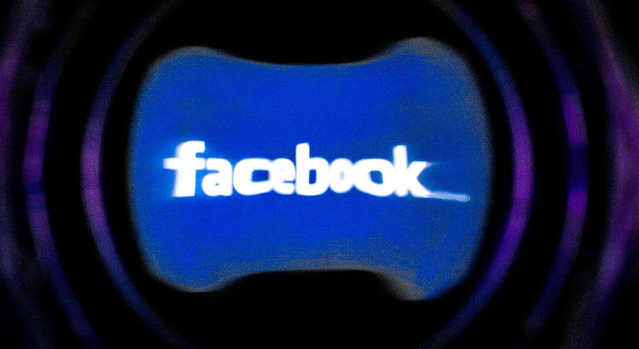FUTURO | Zuckerberg pide que se regule más Internet; Youtube y los videos tóxicos; Una app que te ayuda a organizarte