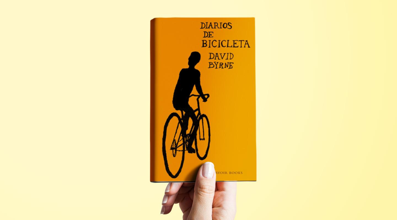 Diarios de Bicicleta, comentado por Gustavo Noriega