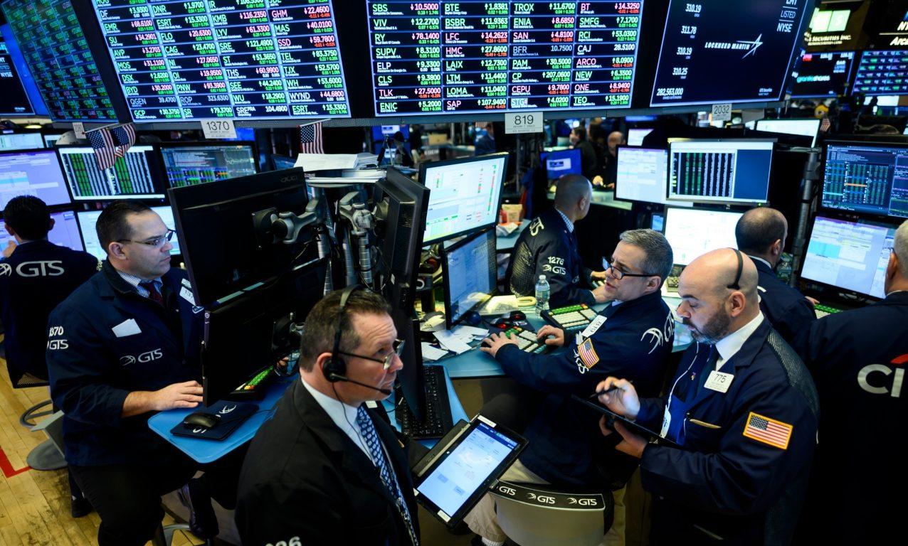 Qué piensa Wall Street sobre las elecciones argentinas y por qué es importante