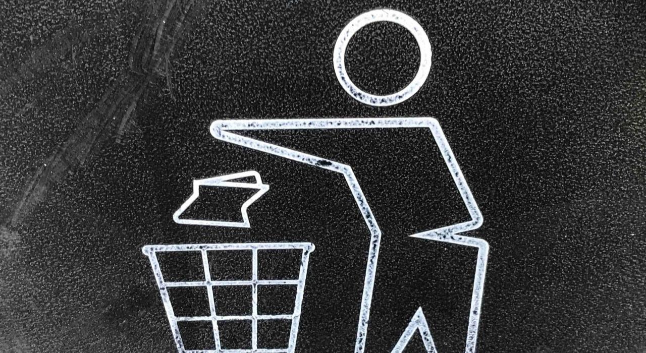 Ciencia ciudadana: medí cuánta basura generás en tu hogar y ayudá a mejorar la gestión de residuos