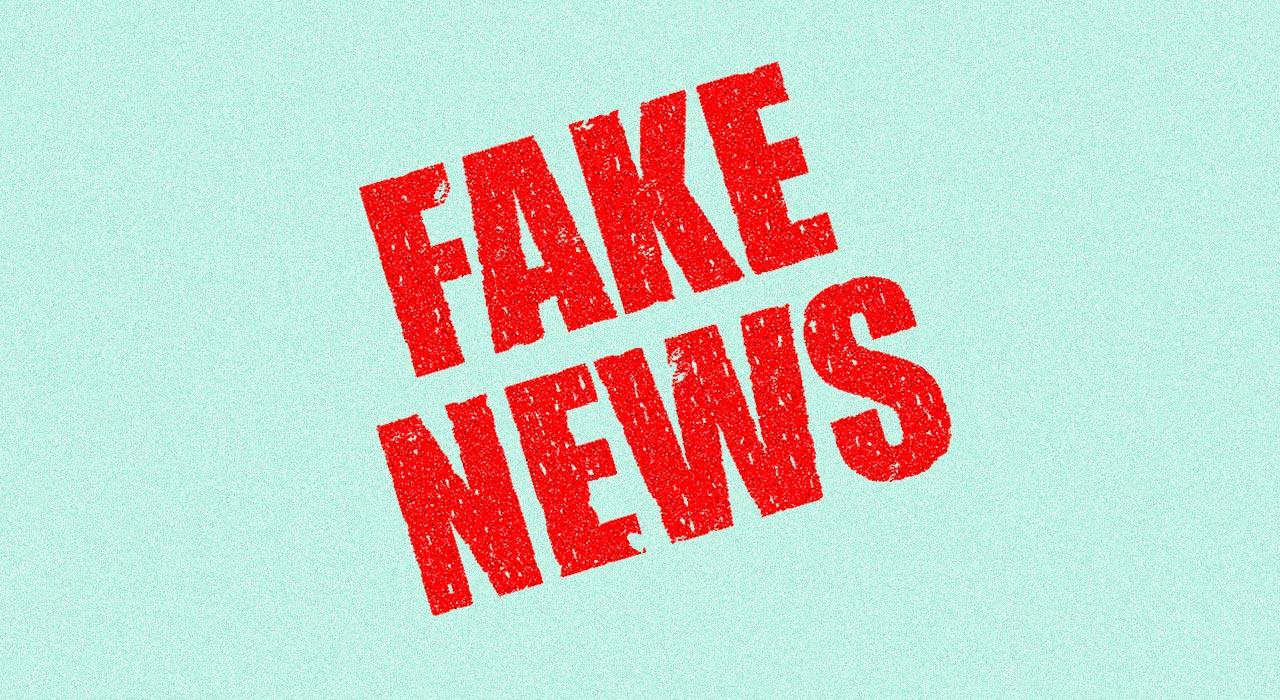 Las noticias falsas engañan a los votantes y la Justicia Electoral busca combatirlas