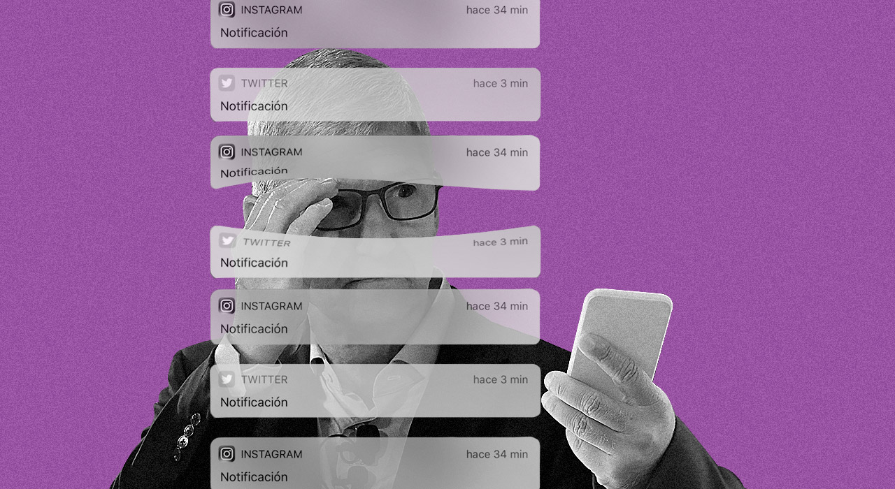 FUTURO | El CEO de Apple revela cómo vencer la adicción al celular ?, Facebook será privado ?, Por qué se vio mal el último episodio de Game of Thrones ?