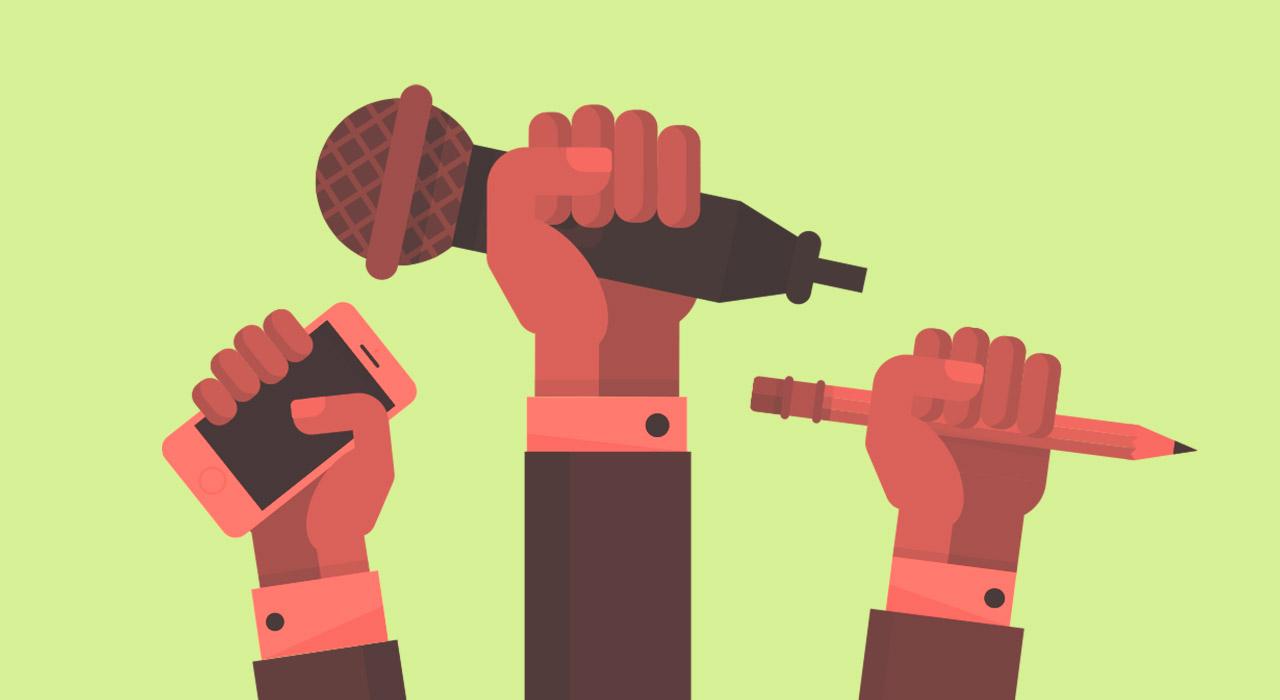 WAN-IFRA advierte sobre las crecientes amenazas a la libertad de prensa en el mundo