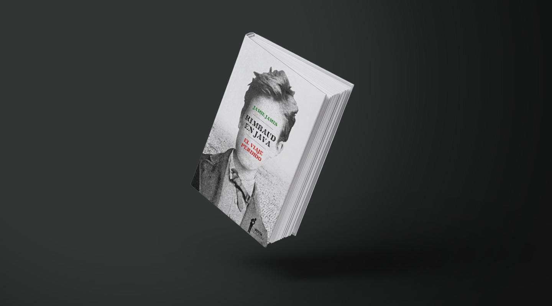 Rimbaud en Java, comentado por Edgardo Scott