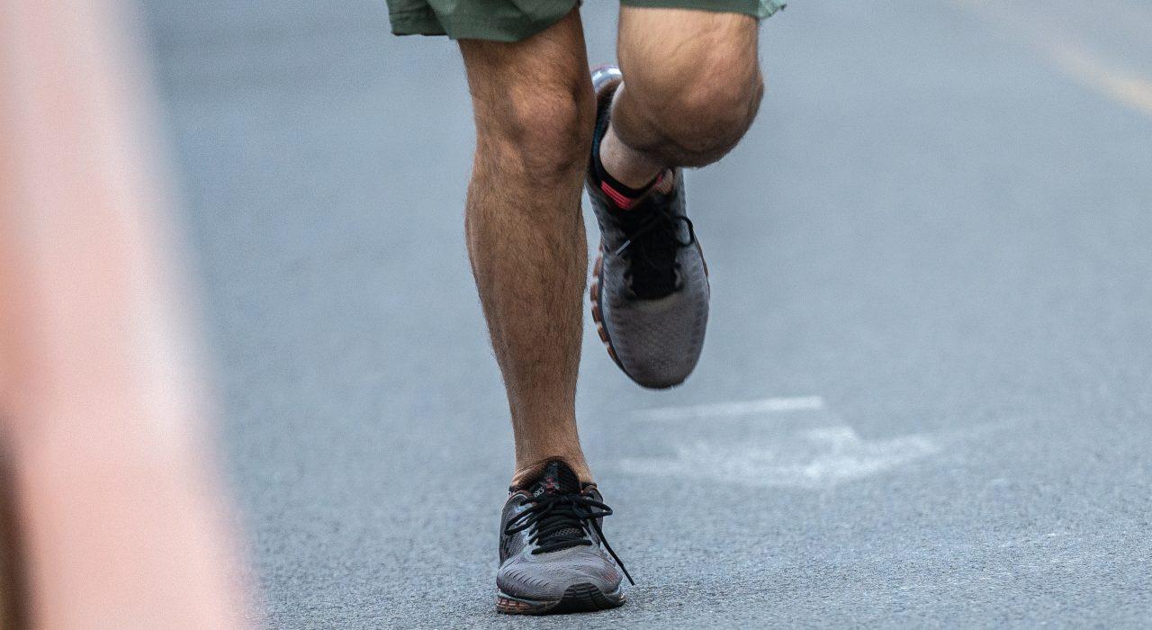 Cómo arrancar una rutina de running que dure