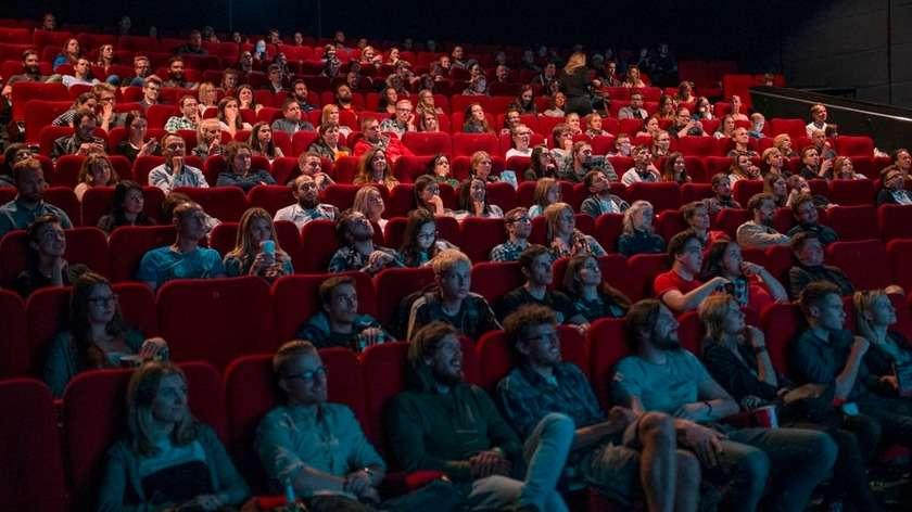 El año pasado, el cine nacional concentró la mayor cantidad de espectadores desde Relatos Salvajes