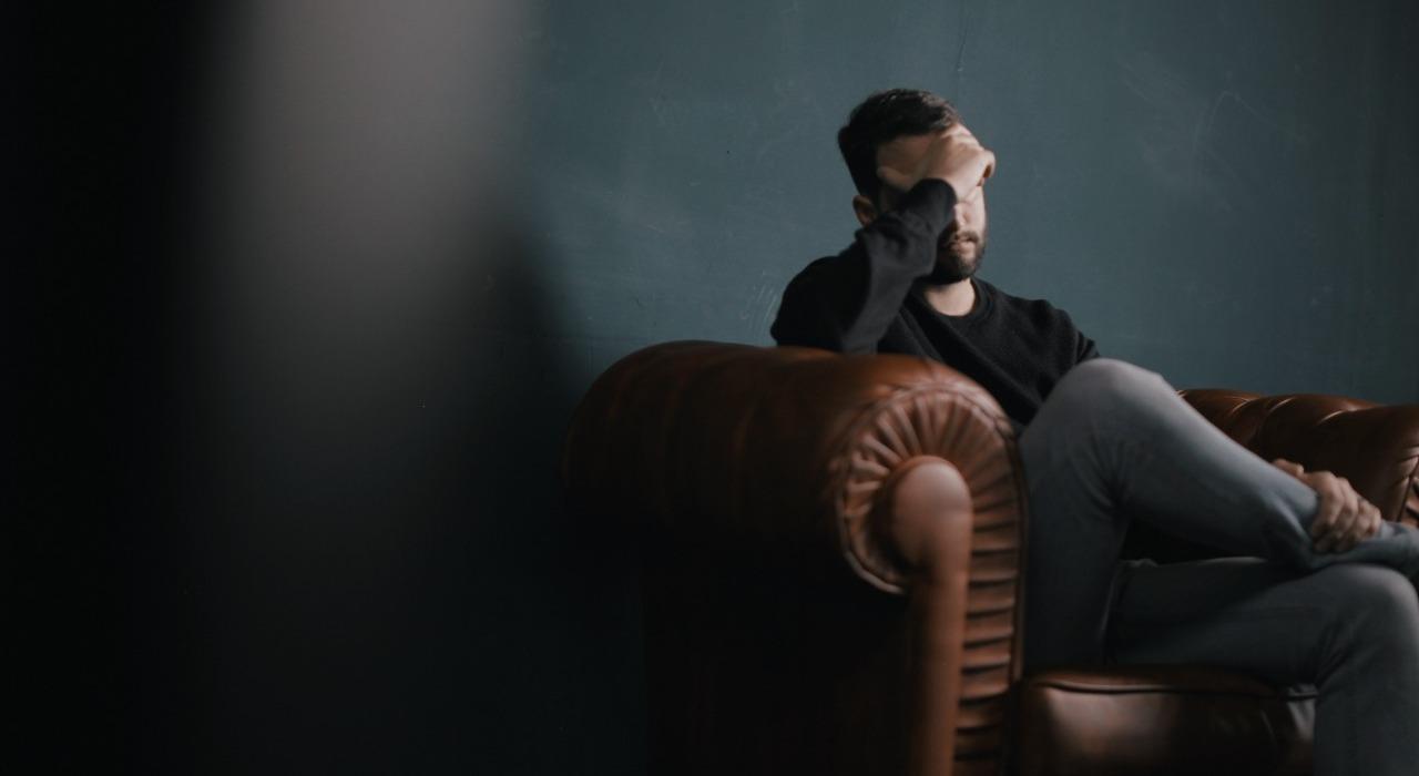 Una política inteligente para la salud mental