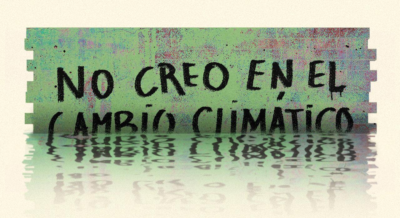 ¿Por qué esta segunda mitad del año es clave para la acción ante el cambio climático?