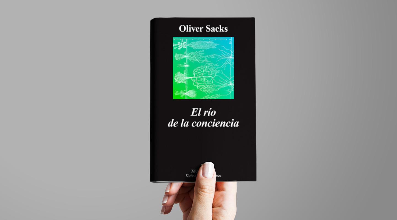 El río de la conciencia, comentado por Miguel Prenz