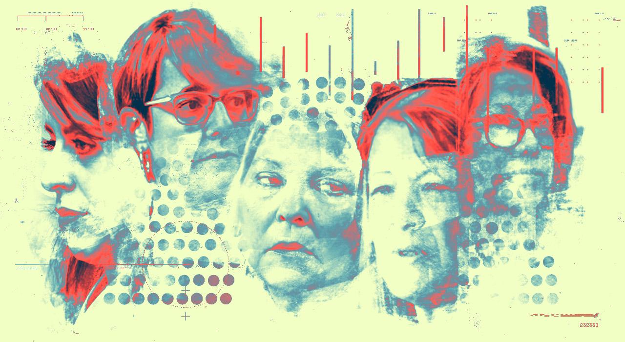 Más mujeres al Congreso: ¿puede la paridad de género ilusionarnos con una agenda de políticas públicas inclusivas?