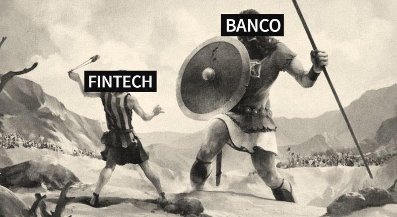 Inclusión financiera, el caballito de batalla de las fintech como Mercado Pago y Ualá para pelearle el negocio a los bancos