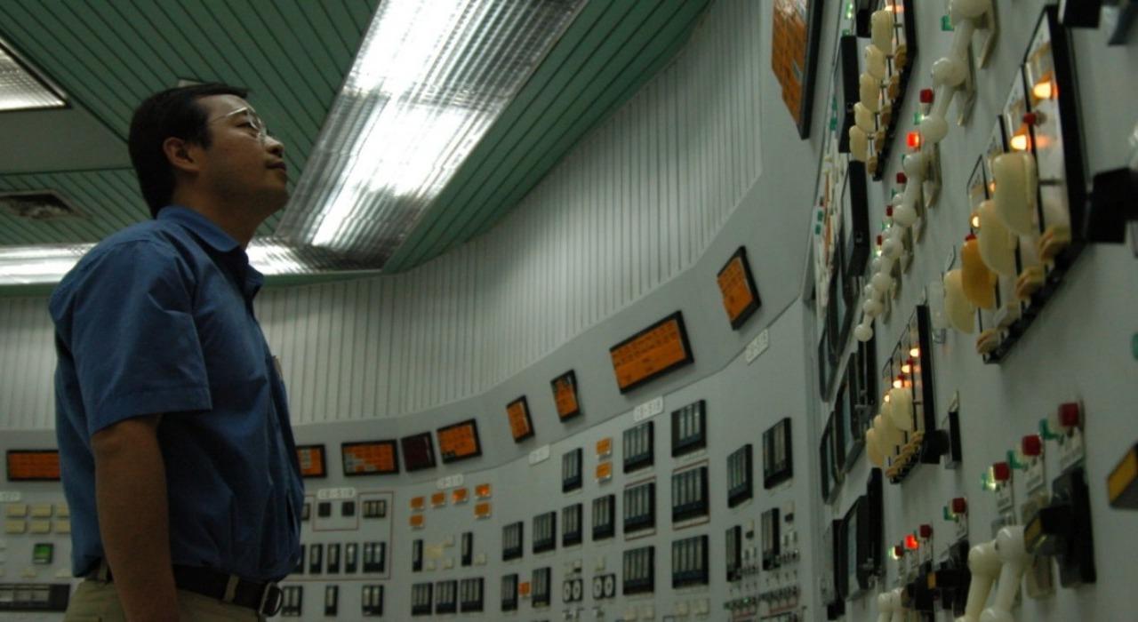 China apunta a una cuarta central en Argentina para su despliegue nuclear mundial