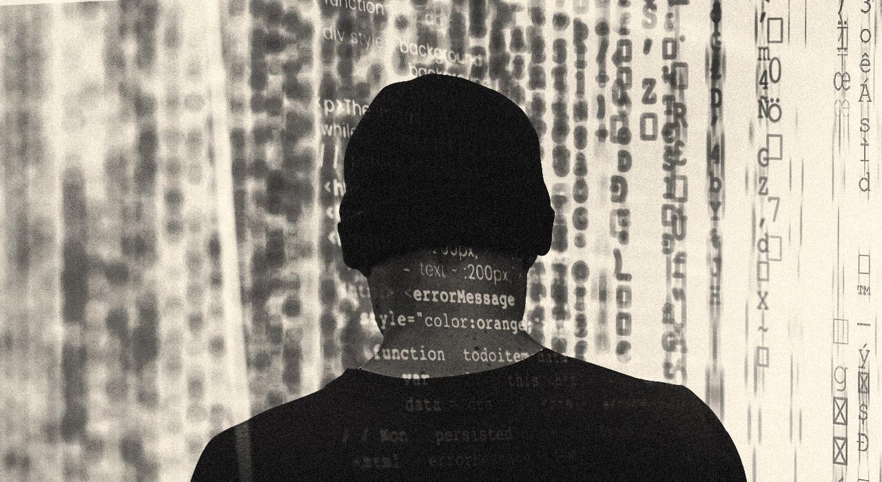 Nuevos delitos digitales, nuevos delincuentes... y estafas clásicas