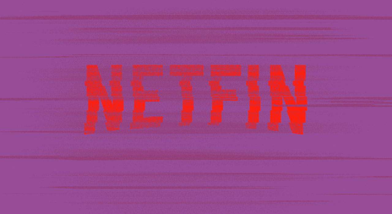 ¿La caída de un gigante? La época dorada de Netflix podría llegar a su fin
