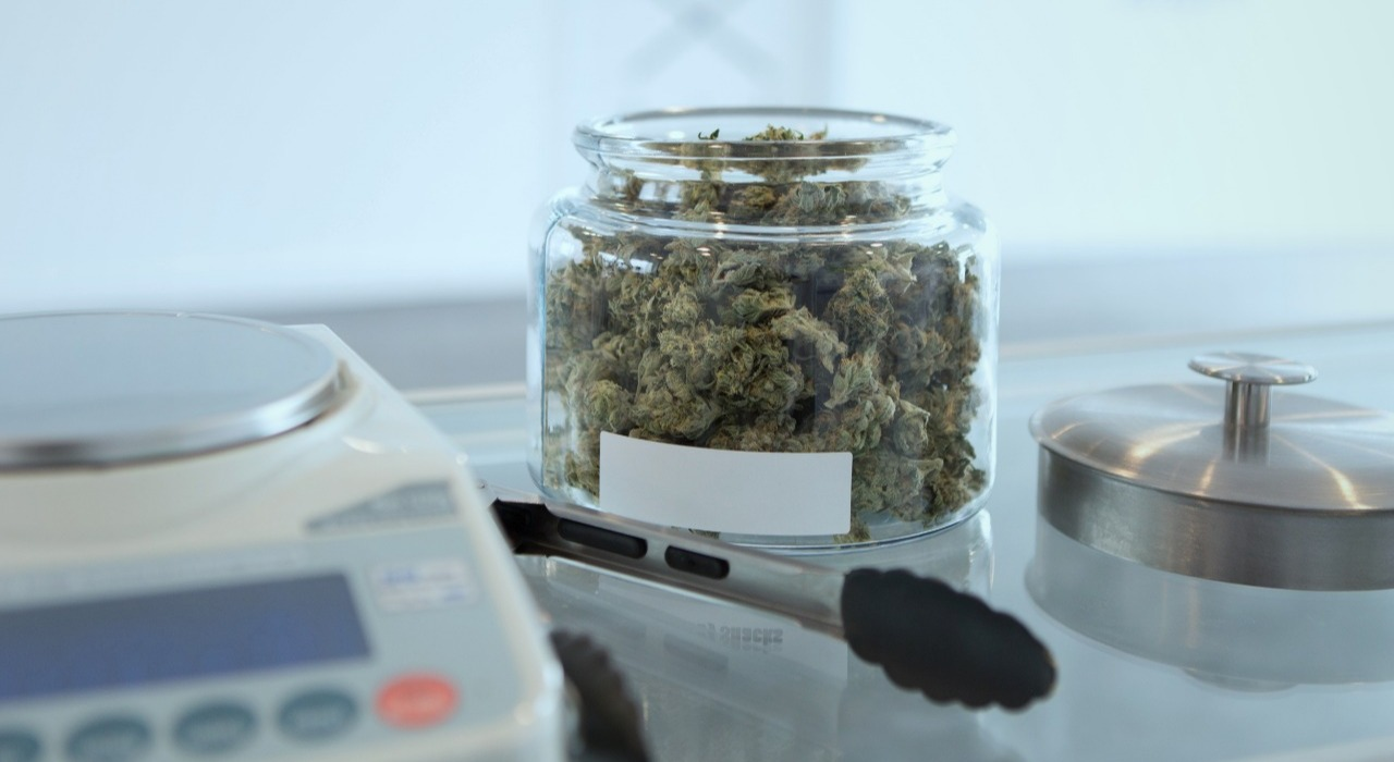El cannabis medicinal llega (tímidamente) a las farmacias bonaerenses