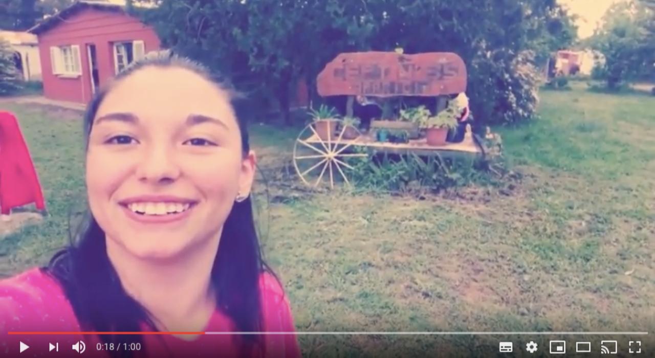 ¿Sos alumno de un secundario bonaerense? ¡Convertí a tu pueblo en una atracción turística!