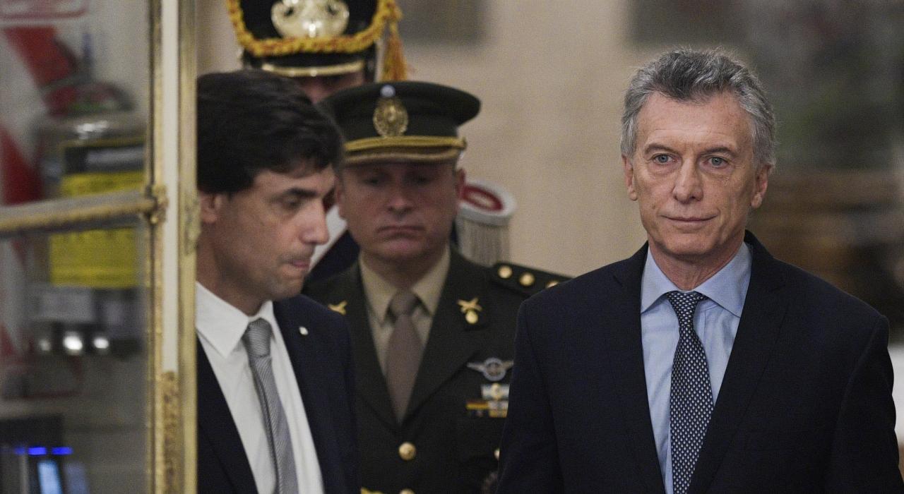 La deuda argentina y la diferencia entre reperfilar, refinanciar y reestructurar
