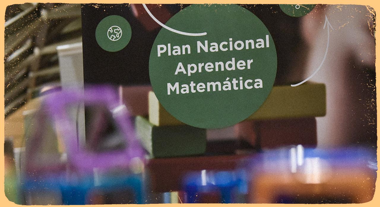 Qué cambios propone la nueva manera de enseñar matemática y cuáles son los desafíos para docentes y padres