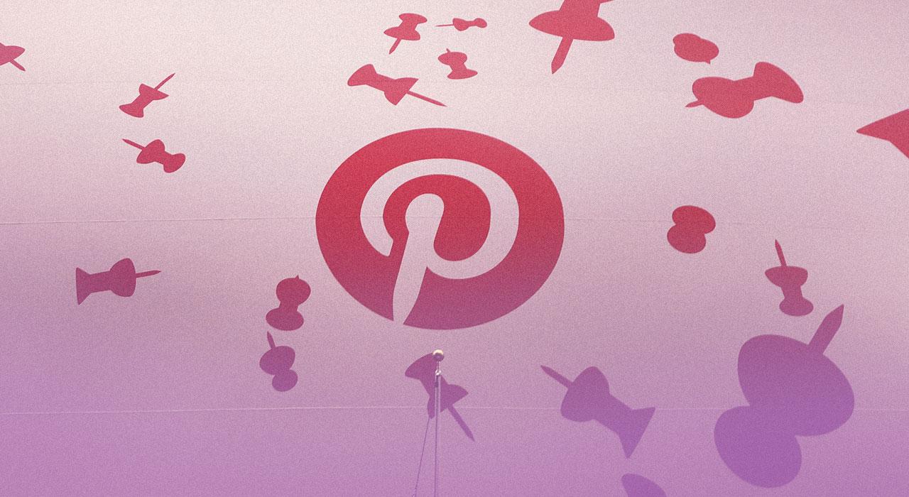 Pinterest da el ejemplo y bloquea los contenidos antivacunas