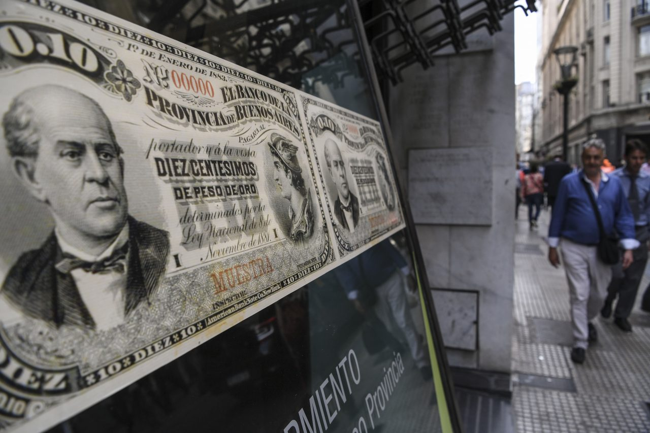 ¿Justifica la pandemia el gasto público ilimitado?