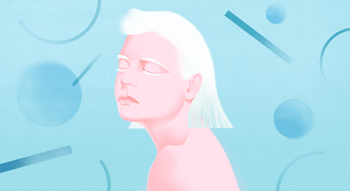 Albinos: pelean por romper prejuicios e impulsan una ley que los ayude a acceder a tratamientos costosos