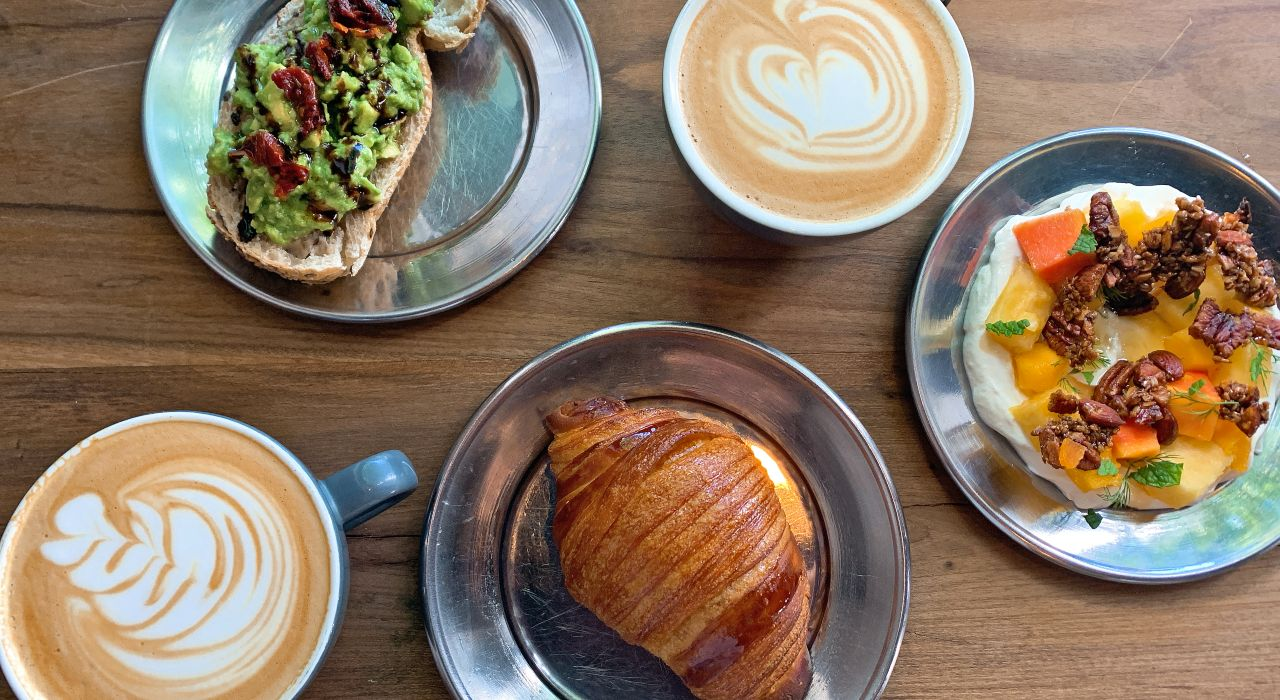 Los mejores cafés de Buenos Aires, Festival de Jazz, ¡y mucho más!