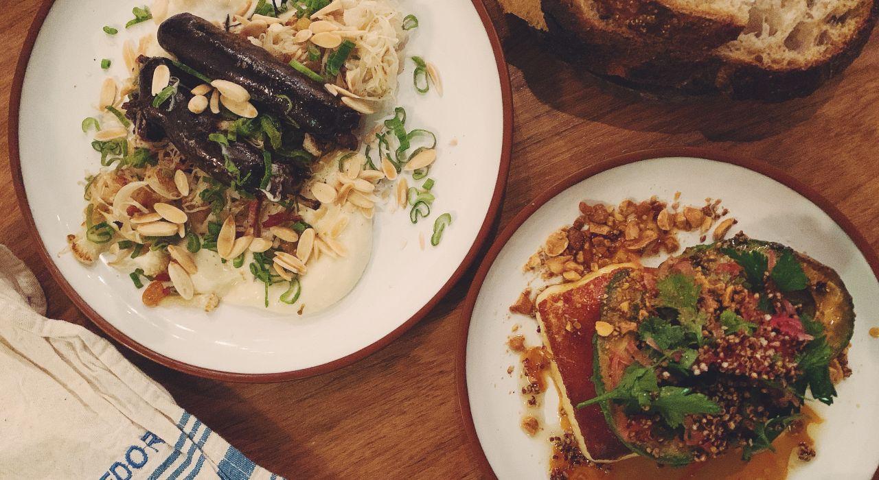 Semana del orgullo, festivales gastronómicos para todos los gustos, ¡y mucho más!