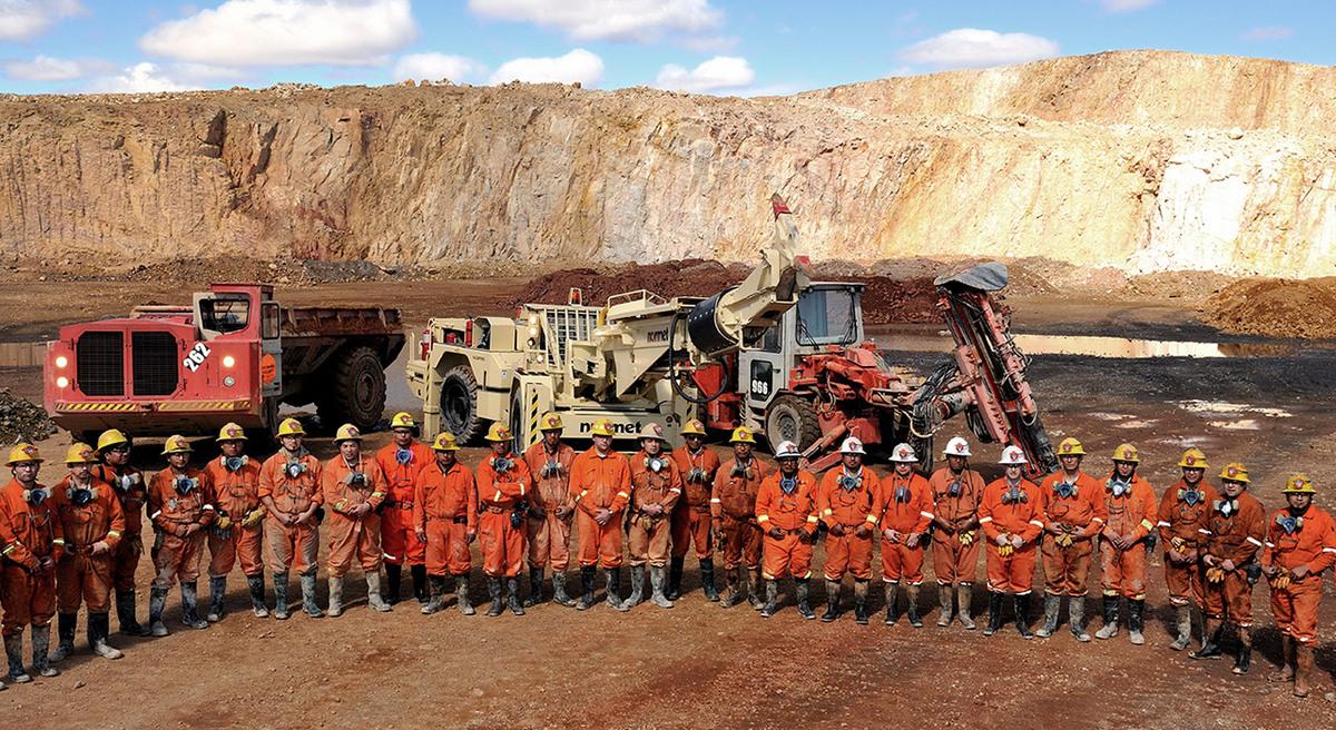Minería bajo la lupa: ¿nos oponemos a la actividad o necesitamos aceptarla en algunos casos?