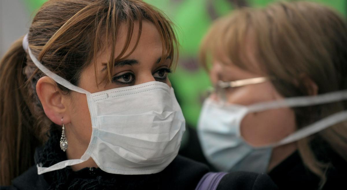 Coronavirus: por qué entramos en pánico cada vez que surge una nueva epidemia