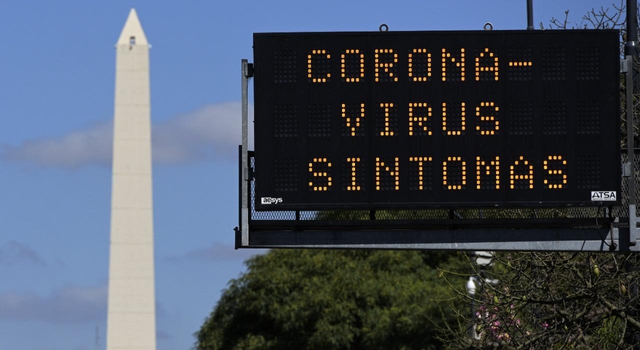 Las lecciones que podríamos aprender de la crisis global provocada por el coronavirus